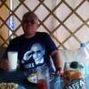 ГЕОРГИЙ, 60, г.Керчь