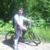 Серёга, 40, г.Куровское