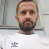 Леонид, 31, г.Майкоп