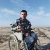 Андрей, 35, г.Раздольное