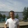 Александр, 31, г.Беднодемьяновск