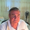 Евгений, 73, г.Белгород