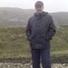 Виталий, 42, г.Нижний Тагил