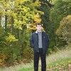 Дмитрий, 35, г.Ломоносов