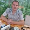 Владимир, 31, г.Калининград
