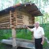Владимир, 59, г.Пыть-Ях