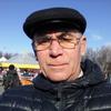 РУШАН, 58, г.Ульяновск