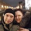 Сережа Юля, 35, г.Москва