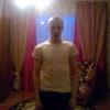 Владимир, 23, г.Плесецк