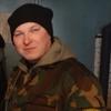 Игорь, 34, г.Кола