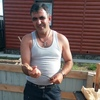 Арман, 40, г.Улан-Удэ