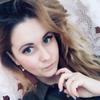 Александра, 22, г.Новомосковск