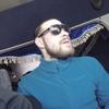 Денис, 28, г.Бородино (Красноярский край)