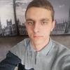 Дима, 19, г.Зимовники