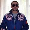Дима, 43, г.Пермь