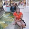 Светлана, 48, г.Бийск