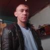 Игорь, 21, г.Черноморское