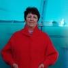 Марина, 64, г.Новосибирск