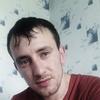 Саид, 34, г.Наурская