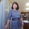Татьяна, 54, г.Пено