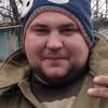 vova, 30, г.Керчь