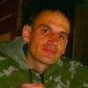 Ру ак, 33, г.Архангельск