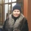 Оксана 35 лет Водолей, 26, г.Симферополь