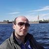 Александр, 33, г.Краснослободск