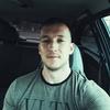 Александр Морозов, 28, г.Сальск