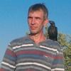 сергей, 52, г.Ольховатка