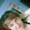 Анна, 33, г.Лабытнанги