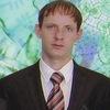Серж, 31, г.Шербакуль