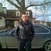 Николай, 38, г.Боковская