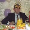Сергей, 53, г.Архангельск