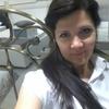 Юлианна, 35, г.Нижний Новгород