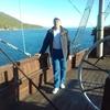 Сергей, 42, г.Курган