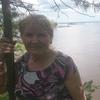 Надежда, 59, г.Ижевск