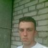 Илья, 36, г.Светогорск