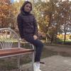 Лейла, 28, г.Казань