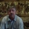 Игорь, 55, г.Окуловка