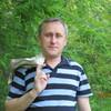 Валерий, 45, г.Саров (Нижегородская обл.)