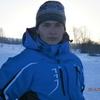данил, 24, г.Новокузнецк