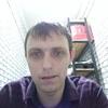 Александр, 33, г.Трубчевск