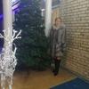 Елена, 54, г.Вельск