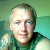 Сергей, 33, г.Среднеуральск
