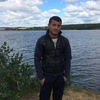 Kolya 1, 21, г.Москва