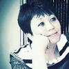 Нина, 47, г.Таксимо (Бурятия)