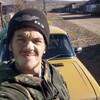 Иван, 48, г.Улан-Удэ
