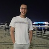 Александр, 27, г.Кстово