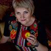Людмила, 49, г.Яровое
